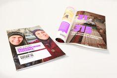 Global Fund for Women - Proposal & Report Global Fund, Proposal, Books, Women, Libros, Book, Book Illustrations, Libri