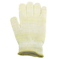 breadtopia-oven-glove-ladies-sq