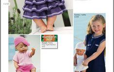 Crochet Hats, Design, Fashion, Tunic, Model, Knitting Hats, Moda, Fashion Styles, Design Comics