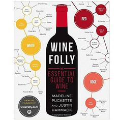 18 Perfect Wine Gifts for Wine Lovers - Health.com  Grab a glass and let's toast to this epic gift list!