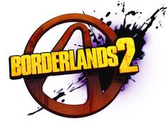 I thought my gaming addiction was cured. Its about to start back up again. Borderlands 2. September 2012