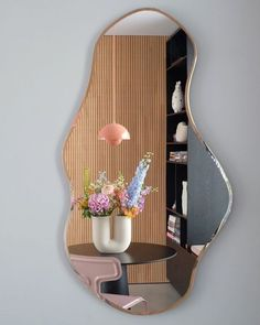 Room Ideas Bedroom, Bedroom Decor, Design Bedroom, 70s Bedroom, Parisian Bedroom, Teen Bedroom Designs, Bedroom Colors, Entryway Decor, Aesthetic Room Decor