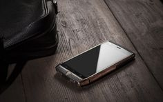 tonino-lamborghini-tauri-88-is-a-luxury-smartphone-created-for-the-rich_3