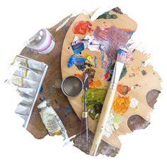 Oil On Canvas, Presents, Artwork, Artist, Gifts, Work Of Art, Auguste Rodin Artwork, Artists, Artworks