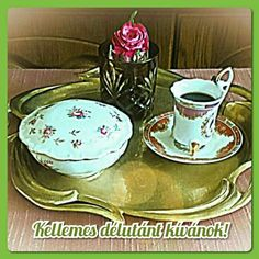 Tea Cups, Plates, Tableware, Licence Plates, Plate, Dinnerware, Griddles, Dishes, Tea Cup