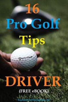 Golf Shirts - Golf Tips That Could Increase Your Game Golf Driver Swing, Golf Drivers, Womens Golf Wear, Golfer, Jack Nicklaus, Club Face, Driving Tips, Golf Tips For Beginners, Broken Leg