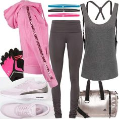 Sporty Queen  #fashion #mode #look #outfit #style #stylaholic #sexy #dress #trend