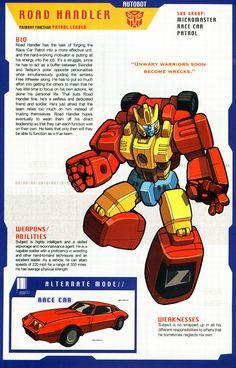 Transformers Decepticons, Transformers Characters, Transformers Movie, Gi Joe, Transformers Generation 1, Cartoon Pics, Anime Comics, Universe, Geek Stuff