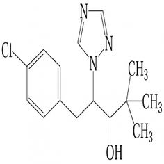 Paclobutrazole by Jiangsu Tuoqiu Agrochemicals Co.,Ltd | Buy Agriculture Products Products