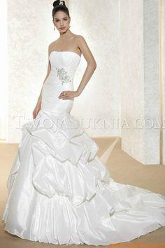 Robes de mariée Fara Sposa 5125 2012