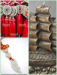 wealth zone feng shui Feng Shui Wealth Vase, Feng Shui Bathroom, Finding Yourself