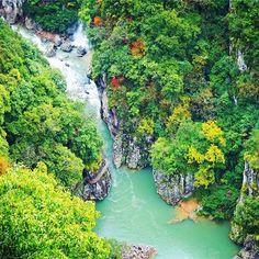 Yuanyangxi.#globalgeopark #yuanyangxi #Travel #wonderful_places #river #travelling #naturegeography #naturephotography #nature #naturesbeauty
