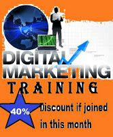 Seo-Jobs-Hyderabad: Jobs Openings for Digital Marketing Manager - Chen...