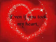 I'll be loving you forever westlife Music Mood, Soul Music, Music Songs, My Music, Making Memories Of Us, Love Your Life, My Love, Love Yourself Lyrics, Love Me Harder