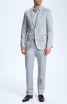 73e25ab1653 Light Blue Suit Light Blue Suit