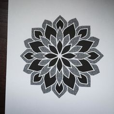 Another available that I would love to tattoo!  Would like to do this BIG  DM email lydiaamortattoo@gmail.com or stop by the shop for info & to book  #handpoke #mandala #blackwork #black #dotwork #handpoked #tattoo #tattoos #blacktattoo #pointillism #leicester #leicestertattoo #tattoodesign #dotshading #drawing #mandalas #shapes #geometric #darkartists #dark #art #artist #blackworkerssubmission #dotworktattoo #ladytattooer #uktta #geometrictattoo #blackink #darkart #handpokers by lydiaamor_