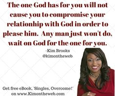 Where is my husband? Ever ask that? Encouragement for singles, Christian singles, daily devotional for single women and free eBook on www.KimOnTheweb.com