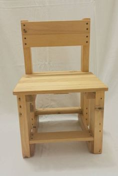 Guarda questo articolo nel mio negozio Etsy https://www.etsy.com/it/listing/276403346/chair-in-miniature-sgabello-per-i-vostri