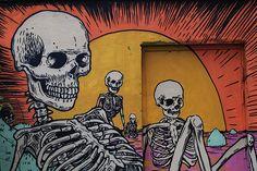 . #Street #Art #Graffiti