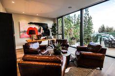 You Can Now Live in John Krasinski & Emily Blunt's Hollywood Hills ...
