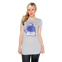 Her Universe Debuts Their New 'Star Wars' Items For Force Friday