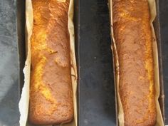 Chec cu mere caramelizate - imagine 1 mare Cheesecakes, Banana Bread, Biscuits, Food And Drink, Cooking, Desserts, Sweet Dreams, Recipes, Sweet Treats