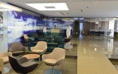 700 Branches  de Al Rajhi Bank, Saudi Arabia #couch #grassoler #sofa #saudiarabia #rajhi #bank #branches #seat #reunion #meetingpoint