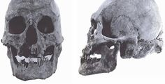 lovelock_giants_skull
