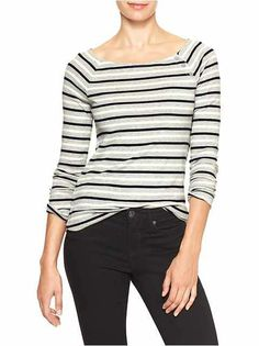 Women: New Arrivals | Gap Factory