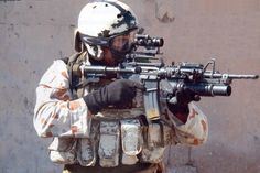 Australian special forces that were operating in Iraq.