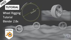 Blender Architecture, Blender Tutorial, Modeling Tips, 3d Tutorial, Blender 3d, Motion Design, Zbrush, Rigs, 2d