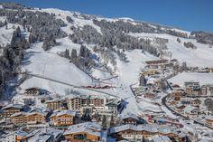 Ski in - ski out Mount Everest, Skiing, Mountains, Winter, Nature, Travel, Ski, Naturaleza, Viajes