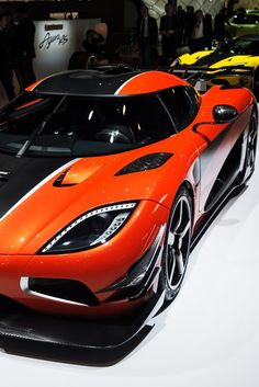 """myheartpumpspetrol: """"Agera RS 