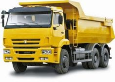 Транспортная система: Транспортные программы для автоматизации предприятий