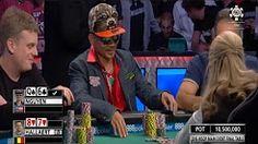 poker 2016 - YouTube