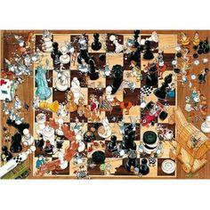 PuzzleJigsaw PuzzlesPuzzles Du Tableau 25 Et Meilleures Images PkwX08nO