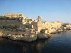 Take a Mediterranean Cruise to see the ancient ruins of Malta: #cruise #ship #greece Visit transatlantic.travel or contact Eileen Schlichting to learn more!