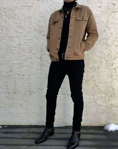 Understanding men's fashion business casual view it now Stylish Mens Outfits, Casual Outfits, Men Casual, Hipster Outfits Men, Smart Casual, Bar Outfits, Vegas Outfits, Casual Styles, Summer Outfits