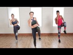 7 Best At-Home Workout Routines – No Equipment Required - Avocadu