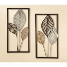 "Determine additional details on ""metal art projects"". Check out our web site. Wall Art Crafts, Wire Crafts, Christmas Decor Diy Cheap, Home Decor Hooks, Metal Sculpture Wall Art, Wall Sculptures, Diy Living Room Decor, Butterfly Wall Art, Iron Decor"