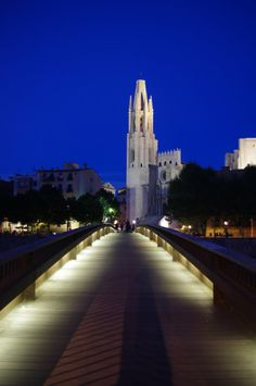 Església de Sant Fèlix, Girona