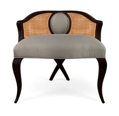 christopher guy furniture prices. beautiful guy with rolling mahogany curves signature chriscross legs and italian  rattan all help define why christopher guy furnishings are so very special on furniture prices l