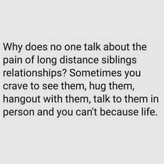 Sister Love, Hug, Sisters, Relationship, Math, Life, Math Resources, Relationships, Cuddle
