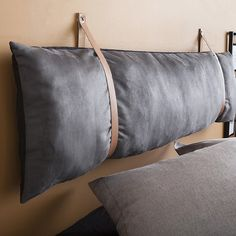 Die Besten Mein Kopfteil aus Wildleder The best suede headboard Related posts: Ideas Diy Headboard Tapestry Trendy Diy Headboard Tiles Projects 69 Ideas Diy Headboard Bookshelf Trendy Diy Headboard Bookshelf Small Spaces 15 Ideas