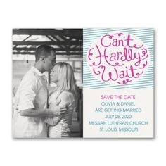 40% OFF  Only the Best - Photo Save the Date  http://mediaplus.carlsoncraft.com/Wedding/Save-the-Dates/3254-TWSSD40781-Only-the-Best--Photo-Save-the-Date.pro