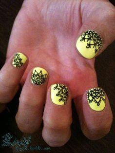Yellow !!!