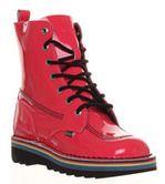 Jordans Sneakers, Air Jordans, Kickers Shoes, Dr. Martens, Combat Boots, Fashion, Moda, Air Jordan, Fasion