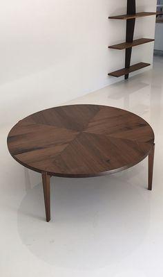8 Best soffbord images   Ikea coffee table, Home decor, Decor