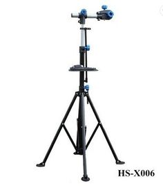 Telescoping Ajustable Bike Repair Stand Bicycle Floor Display Rack, Serviceability: Common Use Shipping: by Express, by Sea, by Air Certificate: Brc, FDA, GMP, HACCP, ISO, Kosher, QS Measurement: 108*17*18cm Color: Black Trademark: ylf Transport Package: OPP Packaging Specification: 58x62x35cm Origin: China, Port: Tianjin, China         Production Capacity:5000pieces/MonthPayment Terms:T/T, D/P, Western Union, Paypal, Money Gram                          Usage:Tool Rack, ToolsMaterial: SteelMobil Bike Repair Stand, Car Repair, Mountain Bikes For Sale, Bike Holder, Bicycle Rack, Bike Seat, Bicycle Accessories, Cycling Bikes, Komodo