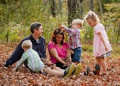 10 tips for being a more joyful mother